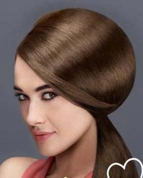 沙宣发型设计_汤尼盖托尼盖汤尼英盖经典边缘层.图片