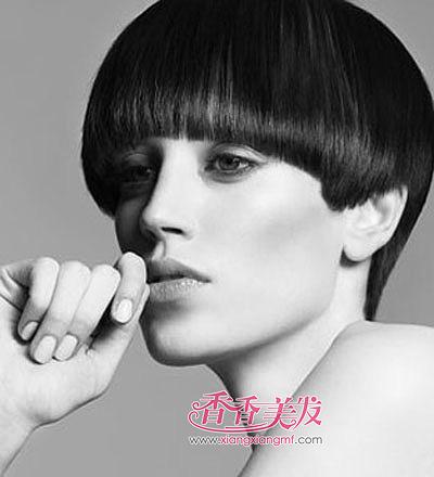 导读;以下几款发型由爱美网发型小编精心整理.一起来看看吧!图片