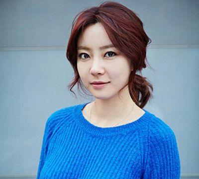 韩国超可爱短发烫发 日韩短烫发型