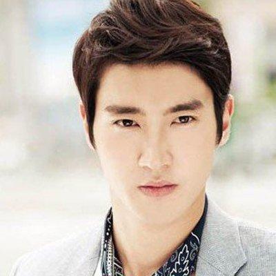 韩版男短发发型 男士短发发型名称