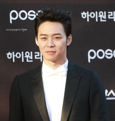 男青年短发发型大全 韩国男明星超短发发型图片(2)图片