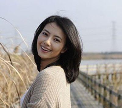 发型发型烫适合女年轻纹理脖子短发_短发纹理短的脸什么样打理美女大图片图片