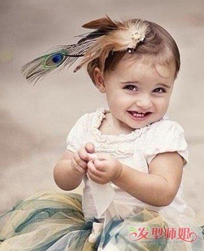 然而,面临,俏皮好动的小宝宝时,就显到手足无措,拼娃时期,没有梳发扎